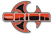 team_orion