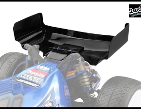 JConcepts 7″ Hi-Clearance Wing