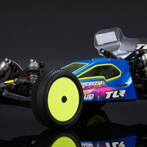 ** NEW** TLR 22 2.0 Buggy