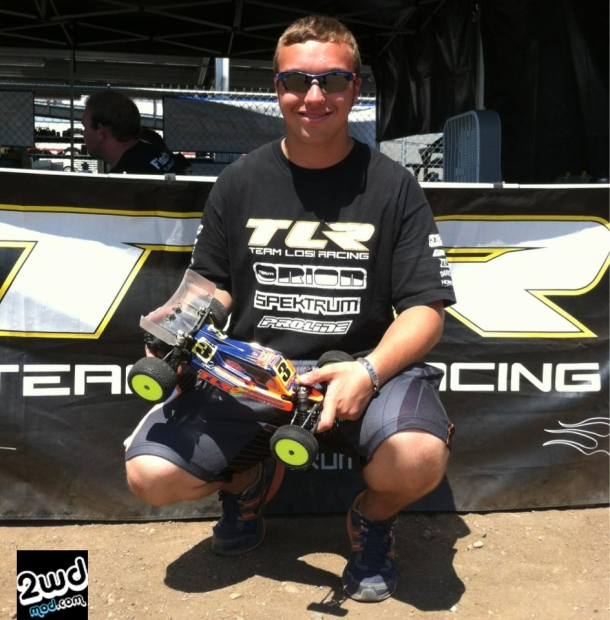 TLR 2013 ROAR Elec Nat Champs_5