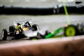2013 JConcepts Winter Champs Series – Race1
