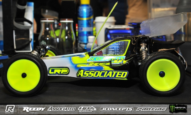 rc10worldscf1