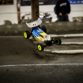 2014 Short Course Showdown Nationwide Tour – Tacoma RC Raceway
