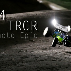 Photo Epic – JCon14 Spring Indoor Nationals @ TRCR