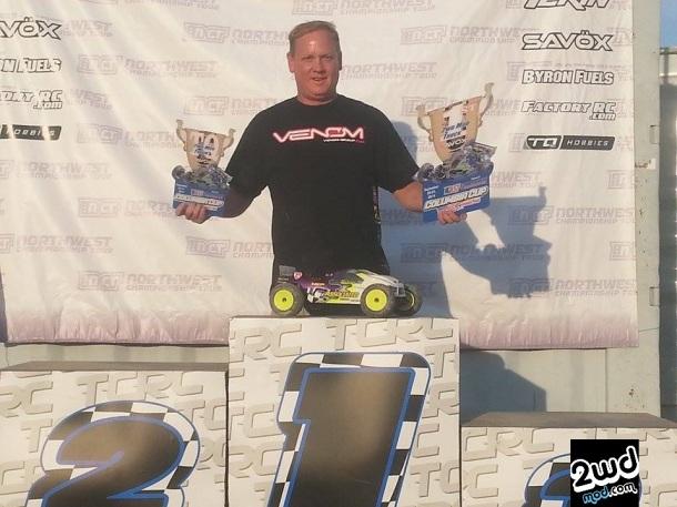 podium_truck