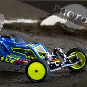 2014 Gold Cup – PhotoEpic