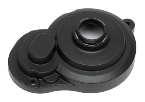 3-Gear Transmission for the B5M (5)
