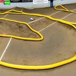 Cottage Grove Invert Race 2014 – Friday OpenPractice