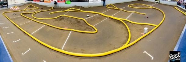 Cottage Grove Yamaha >> Cottage Grove Invert Race 2014 – Friday Open Practice   2wdMod.com