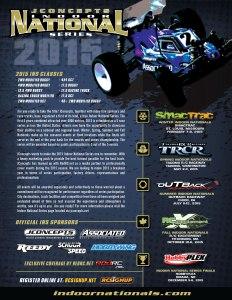 2015-INS-Race-Flyer