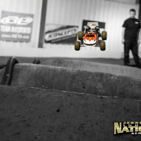 2015 JConcepts INS – Rd 1 Smactrac Seeding Results