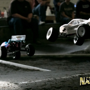 2015 JConcepts Spring Indoor Nationals – Weekend results