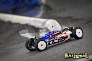 2015_INS_rd2_Maifield 4wd