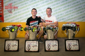 2015 Nationals with Team Orion – PhotoEpic