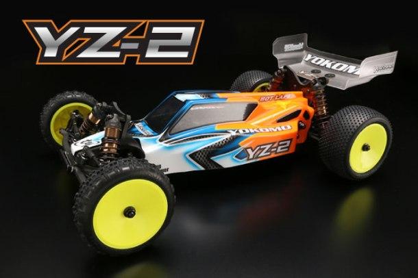 YZ2_Header